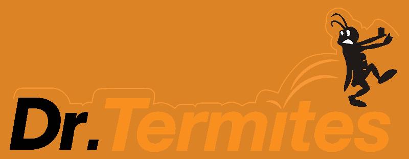 Dr Termites